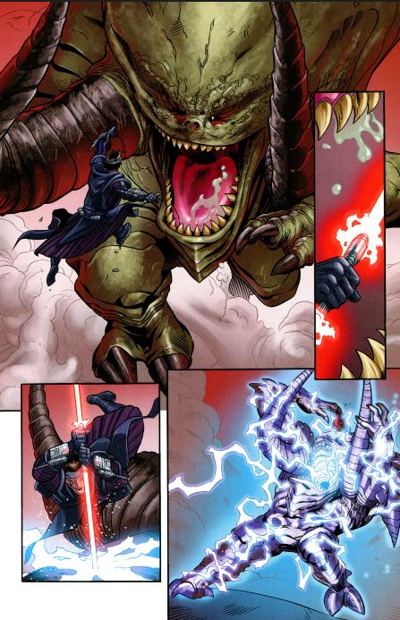 Vaylin vs Yoda Teneb-kel-2