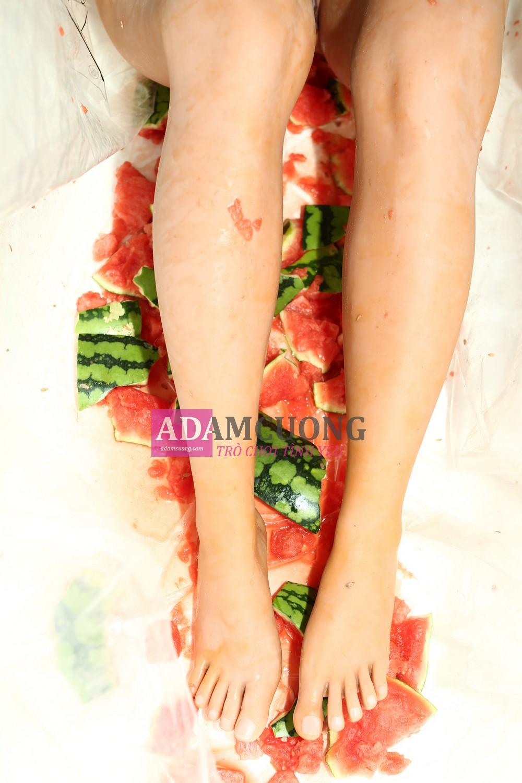 Watermelon-155-B-Leg-11