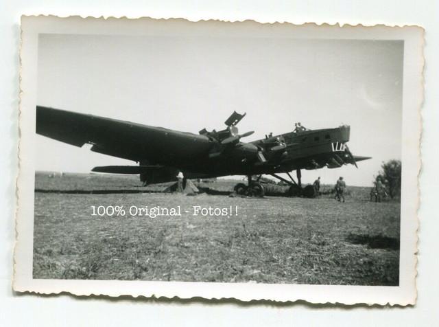 X3723-Foto-Russland-russisches-Flugzeug-Bomber