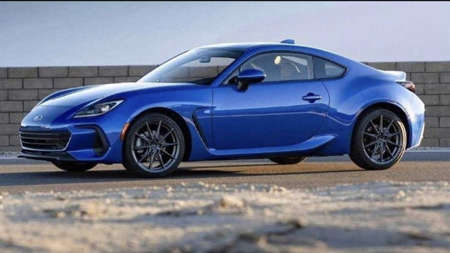 2021 - [Toyota/Subaru] GR86/BRZ II - Page 2 28-EEF204-5102-4621-A27-E-35-AB7-D10-F69-D