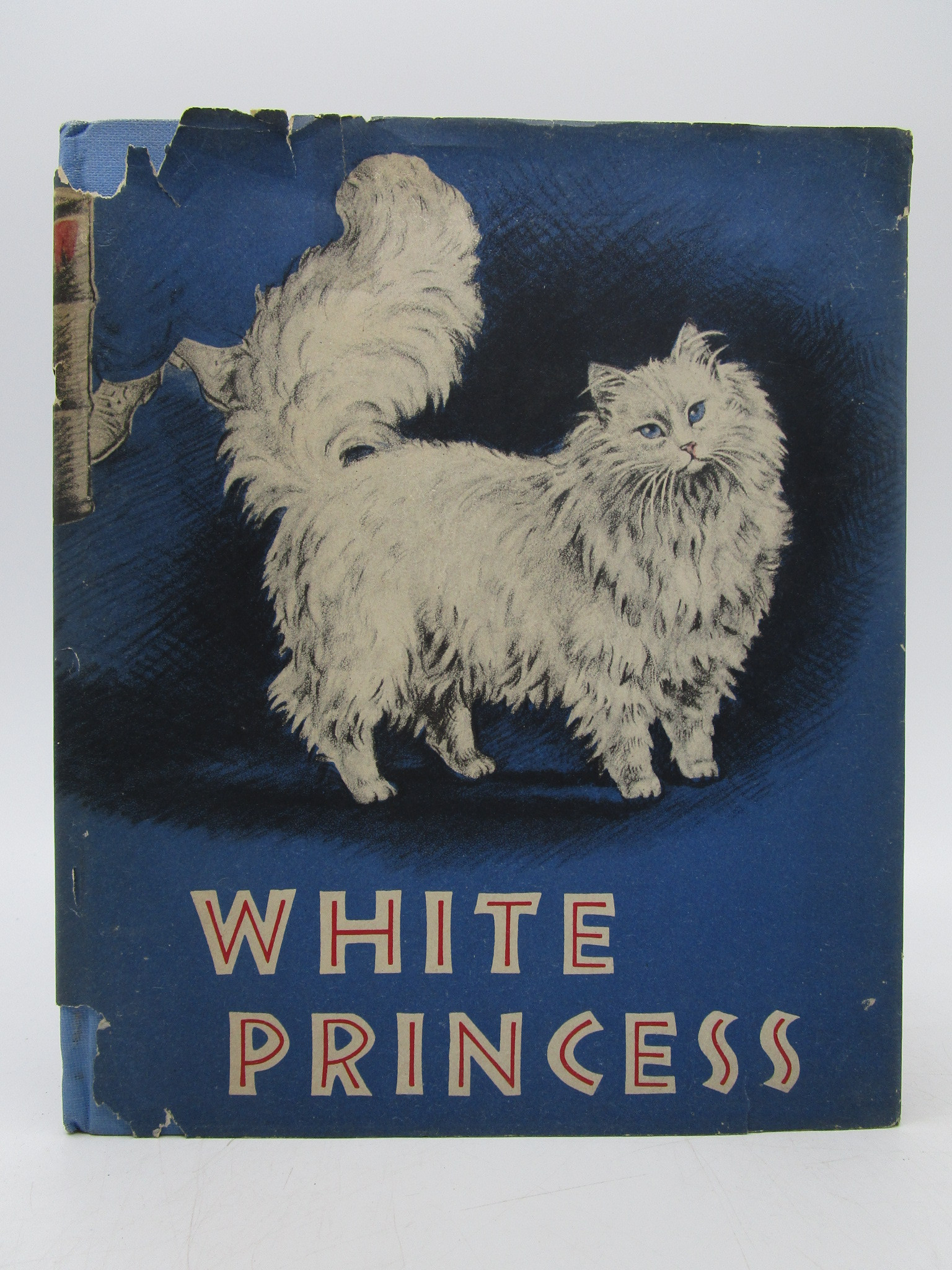 Image for White Princess