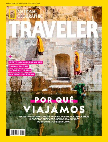 [Imagen: National-Geographic-Traveler-en-Espa-ol-...e-2020.jpg]
