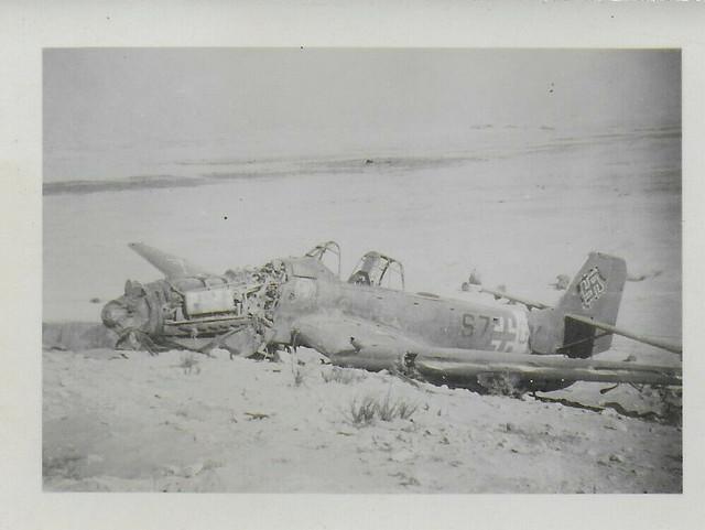 Ju-87-148.jpg