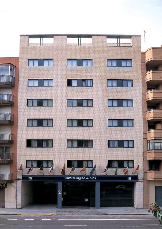 fachada-nh-ciudad-de-valencia-travelmarathon-es