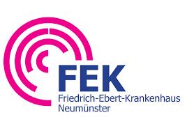 FEK-Friedrich-Ebert-Krankenhaus