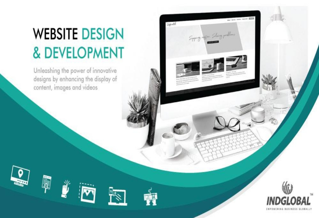 Wiki Portal Download Web Design Software