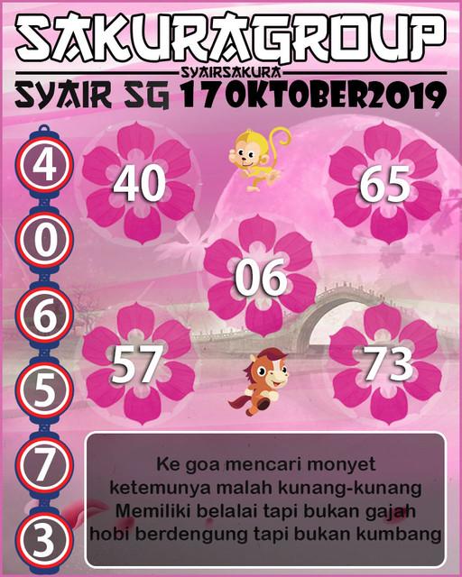 syair-sgp-65