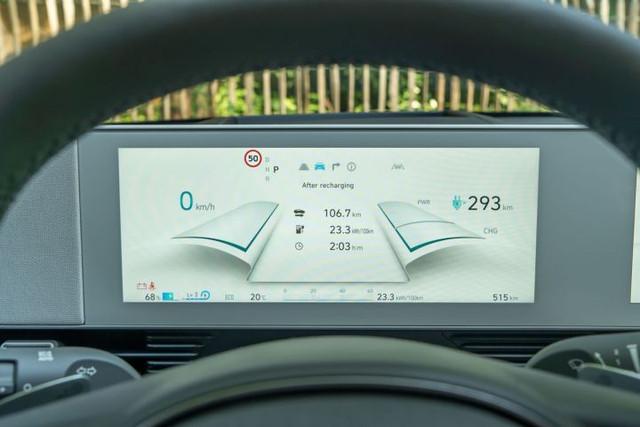2021 - [Hyundai] Ioniq 5 - Page 13 3-D172-B3-A-0-F6-C-4-EF7-8-BF0-96-FC1-A0883-BA