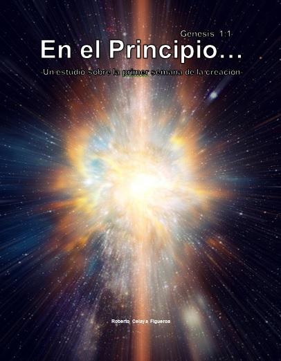 En el Principio...