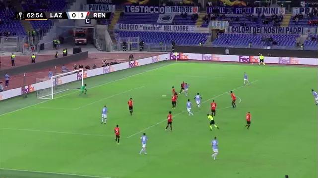 Lazio-Rennes-MMpag