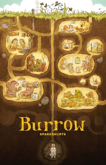 burrow-2
