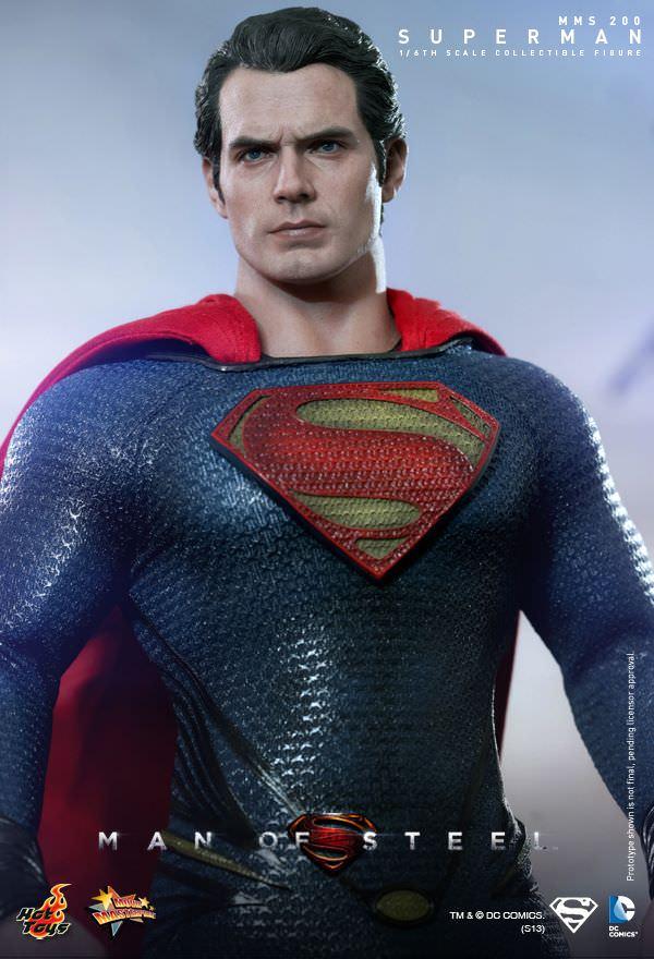 https://i.ibb.co/BPMrR3H/mms200-superman13.jpg