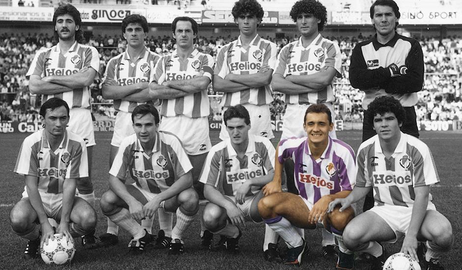 Manolo Peña (1965-2012) Manolo-Pe-a