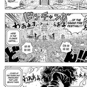 one-piece-chapter-993-2