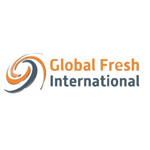 Global-Fresh-International