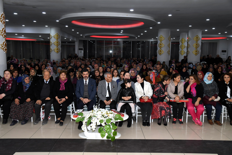 09-03-2019-islamda-kad-n-ve-aile-hayati-konferans-7