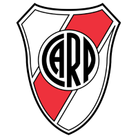 River Plate ARG