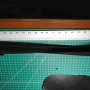 IMG-0269