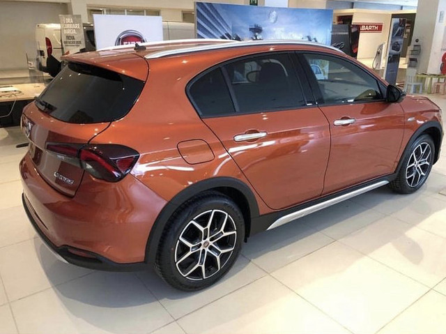 2016 - [Fiat] Tipo 5 portes & SW - Page 23 BC68-A278-679-E-4-C52-A7-CA-BECB2-CF838-CF
