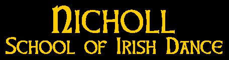 Nicholl School of Irish-Dance