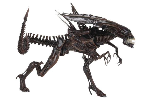 Alien-Resurrection-Xen-Queen-720x-2x