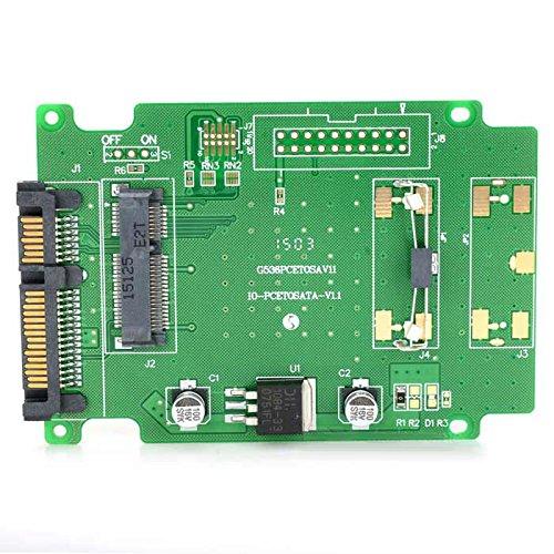 i.ibb.co/BPcm0Zb/Adaptador-Conversor-m-SATA-Mini-SATA-SSD-de-2-5-PCI-E.jpg