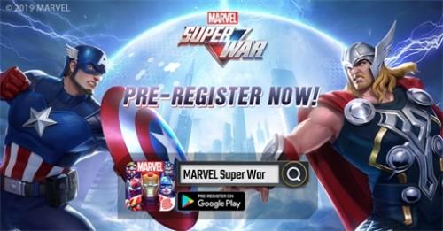 Kumpulan Game Mobile yang Harus Dimainkan Pada Bulan Desember 2019