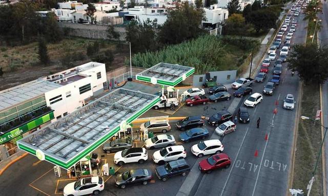 zapopan-escasez-gasolina-problemas-suministro-0-61-1024-613