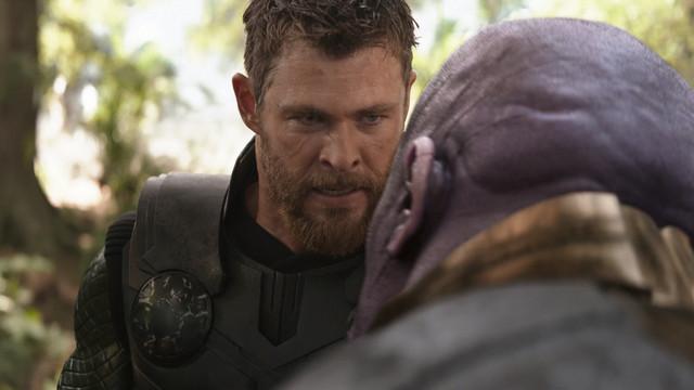 Avengers-Infinity-War-2018-Hybrid-1080p-Dual-TR-Tam-Ekran-Uzayli-mkv-snapshot-02-10-34-577