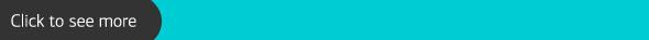 Color schemes06