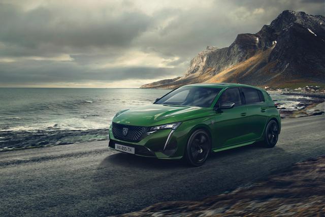2021 - [Peugeot] 308 III [P51/P52] - Page 2 ABD95498-46-F5-45-F5-93-C2-E57-AA5-E327-CA
