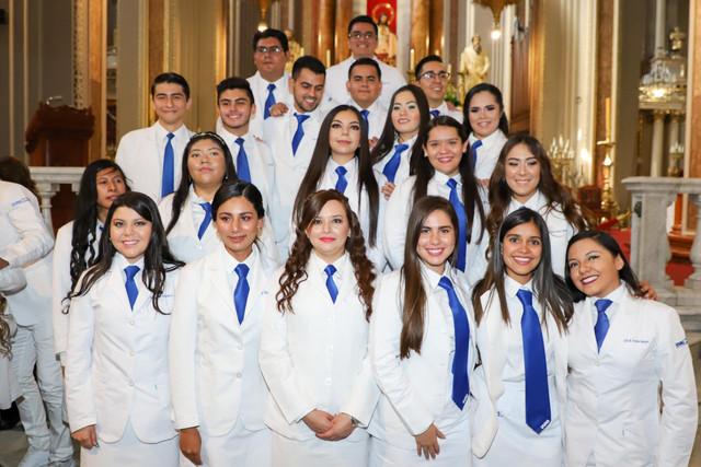 Graduacio-n-Medicina-35