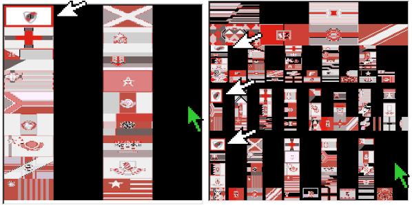 [Image: we2002-banderas-img7.png]