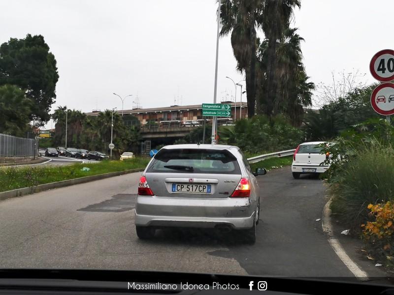 Avvistamenti auto rare non ancora d'epoca - Pagina 25 Honda-Civic-Type-R-2-0-200cv-04-CP517-CP-312416-9-8-17-358321-31-8-2019-2