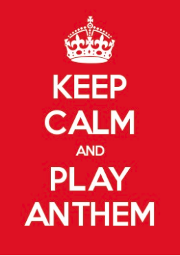 IMAGE(https://i.ibb.co/BPpgq4K/keep-calm-and-play-anthem.png)
