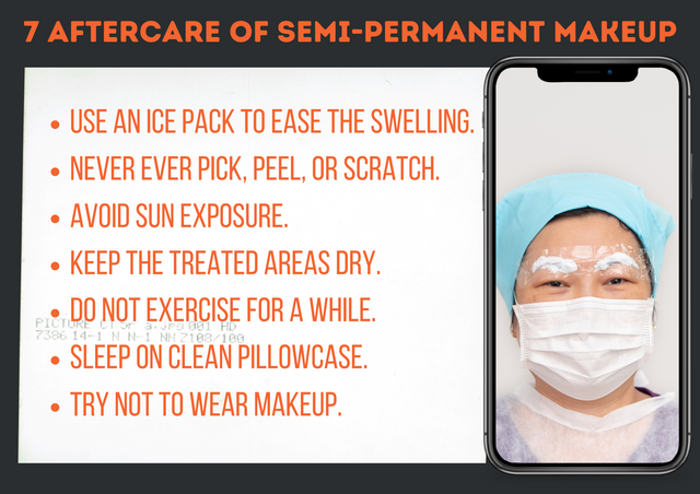 7-Aftercare-of-Semi-Permanent-Makeup