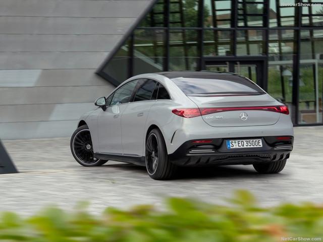 2021 - [Mercedes-Benz] EQE - Page 4 4-C283-AE5-86-FB-4928-9-C6-B-D9-BA260-A47-A4