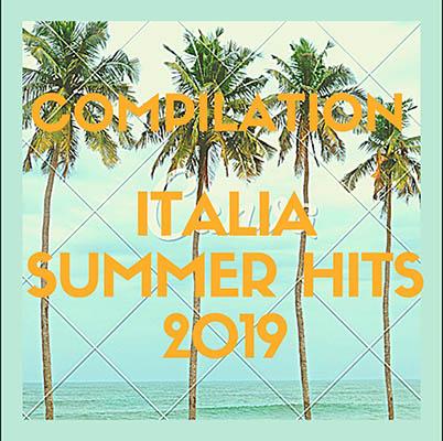 Compilation.Italia.Summer.Hits.Solo.Musica.Italiana