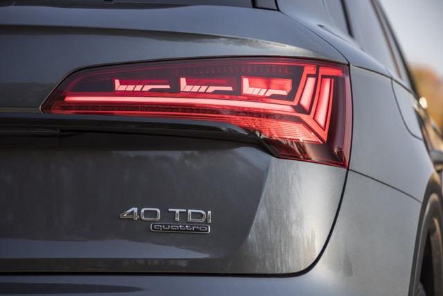 2020 - [Audi] Q5 II restylé - Page 3 99-C7-FD28-BD27-4-A25-B109-E2-A3-D30855-D8