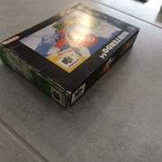 [VDS] AJOUT d'un lot N64, pokemon , star wars, mario 007, super mario 64 boxed + des boites et notices IMG-20190610-182315