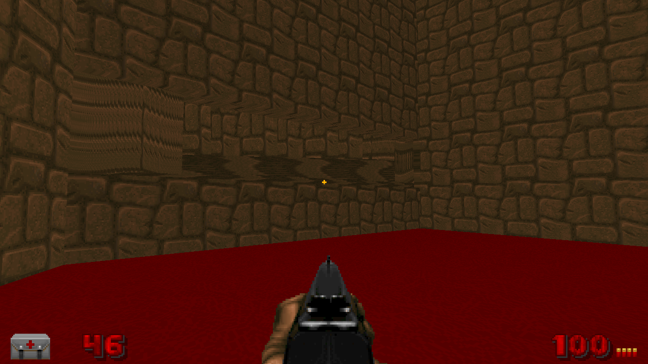 Screenshot-Doom-20201105-201934.png