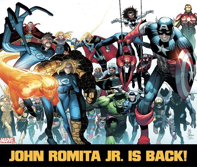 JRJR-Marvel1.jpg