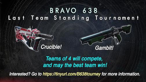 Bravo-tourney2-s7