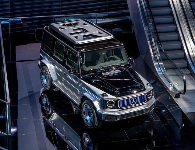 2021 - [Mercedes] EQG Concept 4-C7-B4-A31-6-F8-E-4-C14-B12-D-AFB3438-F06-D7