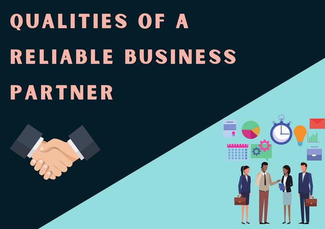 Qualities-of-a-Reliable-Business-Partner