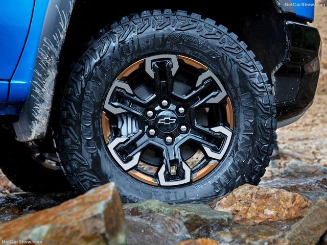 2018 - [Chevrolet / GMC] Silverado / Sierra - Page 3 270-A0-B65-95-EF-4161-BE9-A-1-CBC6-EB2-DBF4