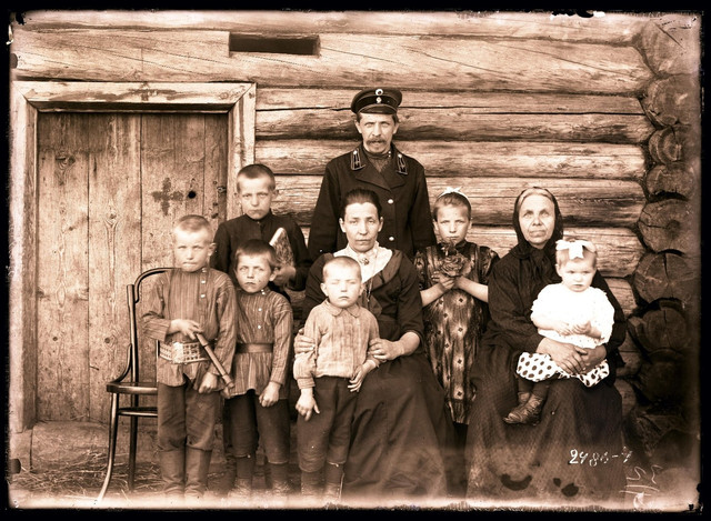 Residents-of-Pechora-district