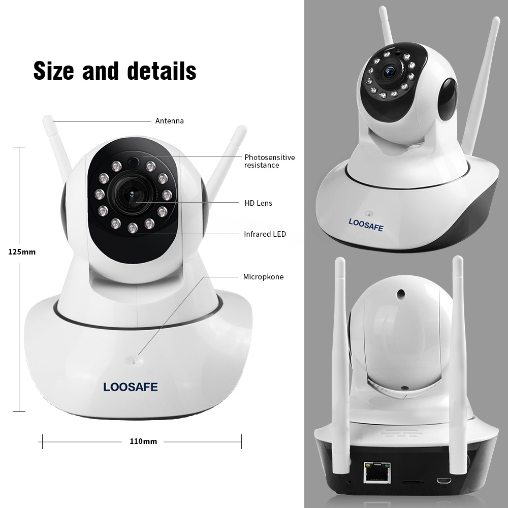 i.ibb.co/BPypJyX/C-mera-de-Seguran-a-CCTV-P2-P-2-MP-IP-1080-P-Wi-fi-Baby-Monitor-LS-F2-4.jpg