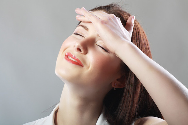 Best-Pressure-Points-For-Headache-Relief