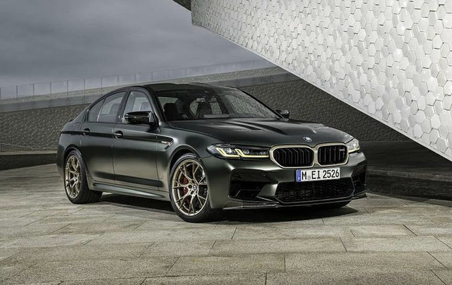 2020 - [BMW] Série 5 restylée [G30] - Page 11 60-CA442-D-7-CD8-42-F3-8-B29-8-FCFE341-AE1-F